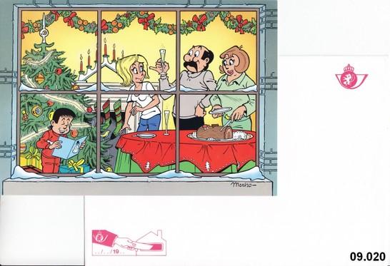 Motivgruppe Weihnachten Arbeitsgemeinschaft im VPhA